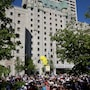Lord Elgin Hotel photo 13/41