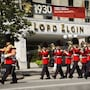 Lord Elgin Hotel photo 32/41