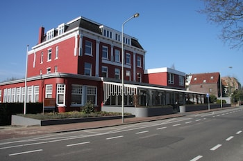 Hotel Juliana