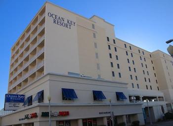 Ocean Sands Resort (219074 undefined) photo