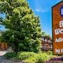 Best Western Adirondack Inn