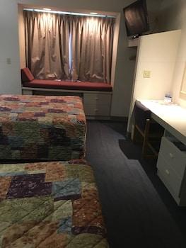 溫德姆尚佩恩米克羅飯店