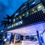 Hotel Erwin photo 25/41