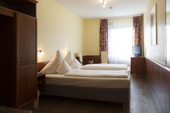 Photo for TOP Hotel Amberger in Wuerzburg