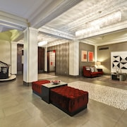 紐約市迪蘭飯店