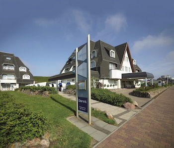 Photo for Dorint Strandresort & Spa Sylt/Westerland in Westerland