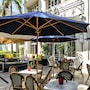 Hotel Chelsea, a South Beach Group Hotel photo 20/20