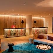 黃金海岸QT精品渡假飯店