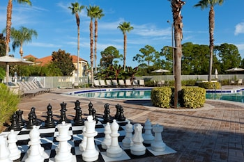 Sheraton PGA Vacation Resort, Port St. Lucie - Outdoor Pool  - #0
