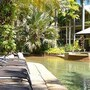 Port Douglas Sands Resort photo 16/21