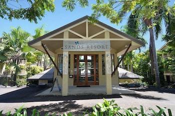 Photo for Port Douglas Sands Resort in Port Douglas, Queensland