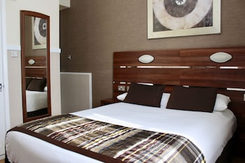 Photo for Huttons Hotel in London