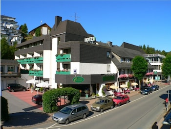 Photo for Hotel Central in Willingen (Upland)