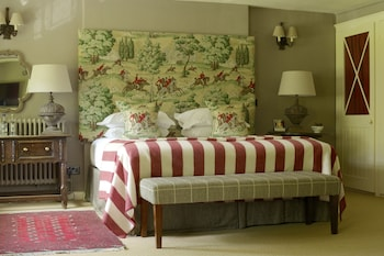 Photo for Bay Tree Hotel in Burford