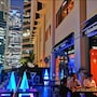 M Hotel Singapore photo 18/41