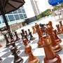 Orchard Hotel Singapore photo 29/41