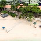 Deja Resort - All Inclusive