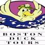 Holiday Inn Express Boston - Milford photo 38/41