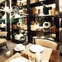 Park Hotel Grenoble MGallery by Sofitel photo 3/41