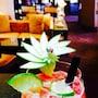 Park Hotel Grenoble MGallery by Sofitel photo 27/41