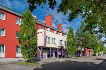 Photo for Mercure Hotel Regensburg in Regensburg