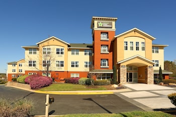 Extended Stay America - Columbia - Northwest Harbison in Irmo, South Carolina