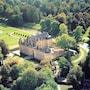 Chateau d'Esclimont photo 2/24
