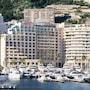 Riviera Marriott La Porte de Monaco photo 14/41