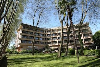 Dax Hôtel