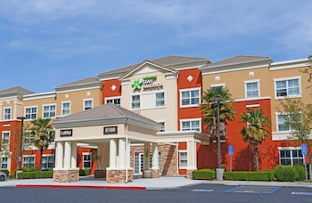 Extended Stay America San Jose - Edenvale - South in San Jose, California