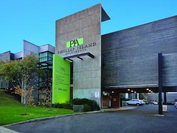 Phillip Island Apartments