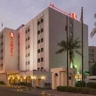 Ramada by Wyndham Bahrain