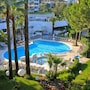 Novotel Cannes Montfleury photo 6/41