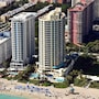 DoubleTree Resort & Spa by Hilton Hotel Ocean Point - North Miami Beac photo 8/41