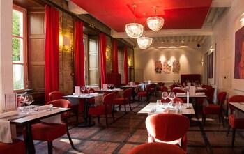 tarifs reservation hotels Hôtel Philippe le Bon