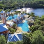 Hilton Grand Vacations at SeaWorld photo 27/41