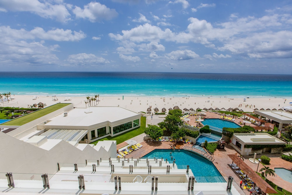 Park Royal Golden Cancun - All Inclusive