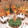 Hesperia Madrid Hotel - A Hyatt Affiliate photo 27/41