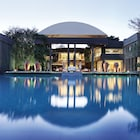 Saxon Hotel, Villas & Spa