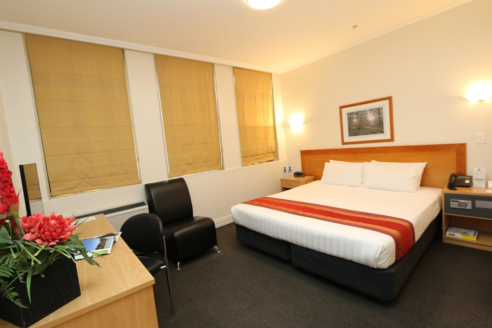 Meeting Rooms West Auckland