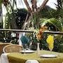 Ramada Resort by Wyndham Golden Beach photo 11/41