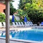 Sanibel Moorings Condo Resort photo 22/41