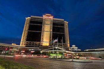 Sam's Town Hotel and Casino (Shreveport)