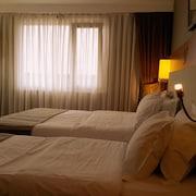 伊斯坦布爾肯特飯店