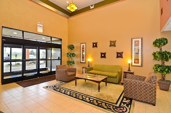 Photo for Best Western Chicago Southland in Oak Forest, Illinois
