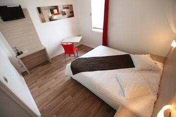 tarifs reservation hotels Geneva Residence