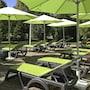 Mercure Hotel & Spa Aix-les-Bains Domaine Marlioz photo 27/29
