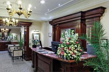 Hoteles de Grange Hotels Group