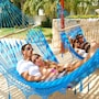 Sunset Marina Resort & Yacht Club - All Inclusive photo 33/41