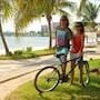 Sunset Marina Resort & Yacht Club - All Inclusive photo 7/41